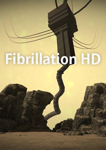 Fibrillation HD (2017) RePack от qoob
