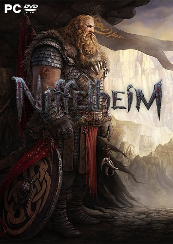 Niffelheim (2016) PC | Early Access