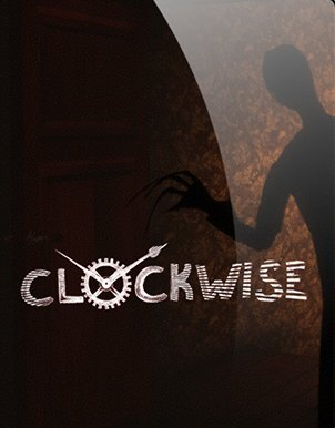 Clockwise (2017) PC | RePack от qoob