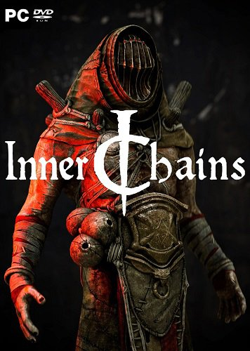 Inner Chains (2017) PC | Лицензия