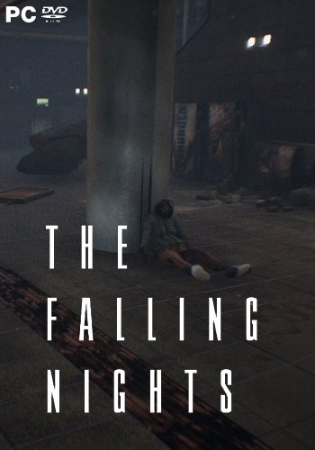 The Falling Nights (2017) PC | Лицензия