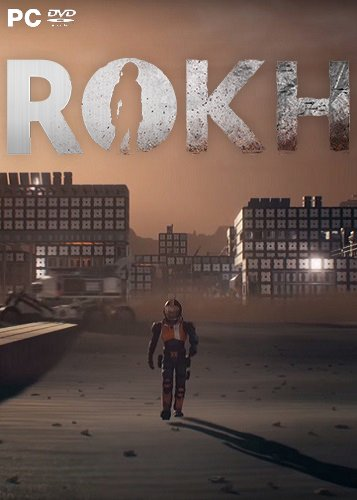 ROKH (2017) PC | Early Access