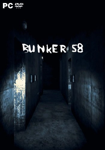 Bunker 58 (2017) PC | Repack от Other s