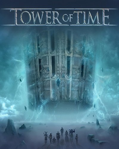 Tower of Time [v 1.2.4.2473] (2018) PC | RePack от xatab
