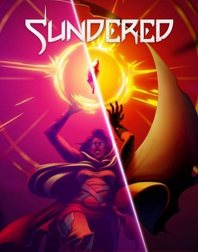 Sundered: Eldritch Edition (2017) PC | RePack от xatab