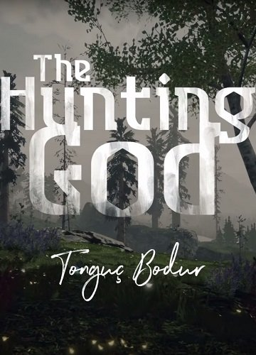 The Hunting God (2017) PC | Лицензия