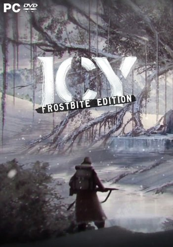 ICY: Frostbite Edition (2017) PC | Лицензия
