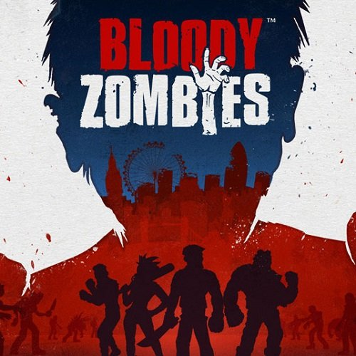 Bloody Zombies (2017) PC | RePack от qoob