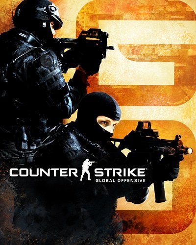 Counter-Strike: Global Offensive (2012) PC | RePack от 7K