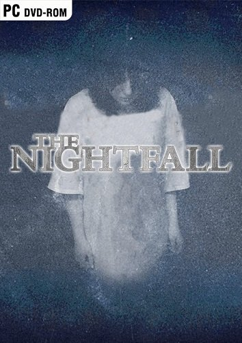 TheNightfall (2018) PC | Лицензия