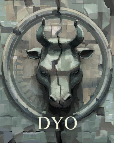 DYO (2018) PC | RePack от Other s