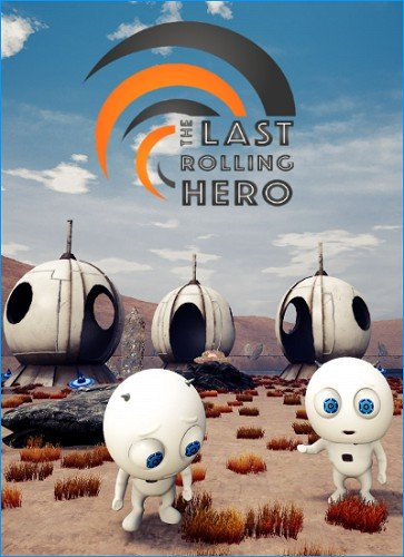 The Last Rolling Hero (2018) PC | Лицензия