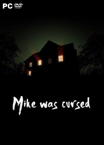 Mike was Сursed (2018) PC | Лицензия