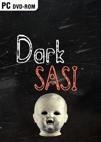 Dark SASI (2018) PC | Лицензия