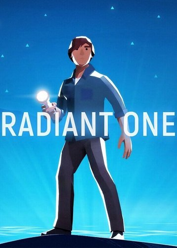 Radiant One (2018) PC | Пиратка