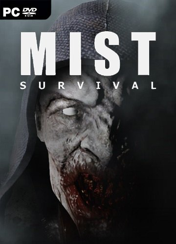 Mist Survival [v 0.2.2.1] (2018) PC | RePack от Other s