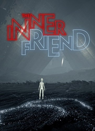 The Inner Friend (2018) PC | Лицензия