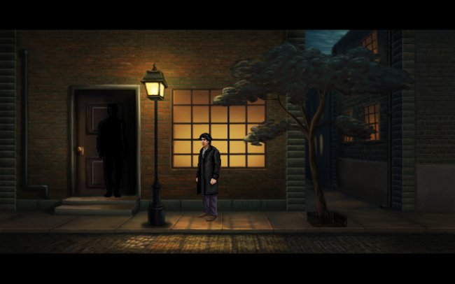 Lamplight City (2018) PC | Пиратка