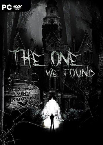 The One We Found (2018) PC | Лицензия