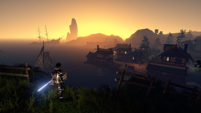Outward (2019) PC | Лицензия