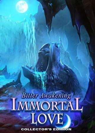 Immortal Love 6: Bitter Awakening (2019) PC | Пиратка