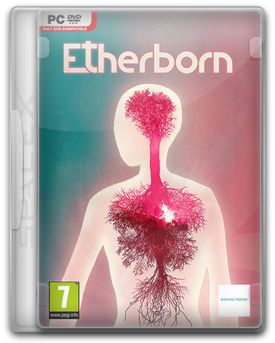 Etherborn (2019) PC | RePack от SpaceX
